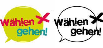 Gemeindewahl Grindelberg: 20. Mai 2017