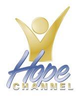 hopechannel