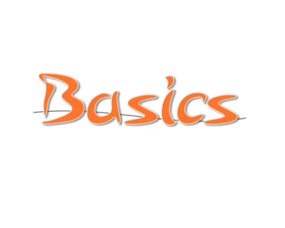 Basic Bibelkurs