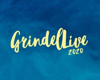 GrindelLive 2020