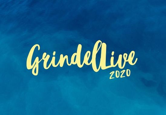 Absage: GrindelLive Konzert