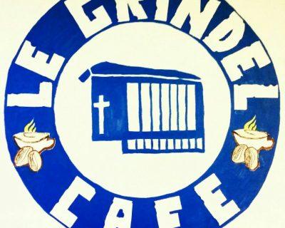Wiedereröffnung GrindelCafé